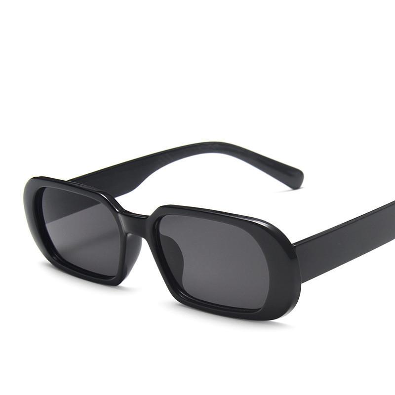 Солнцезащитные очки женские 0977