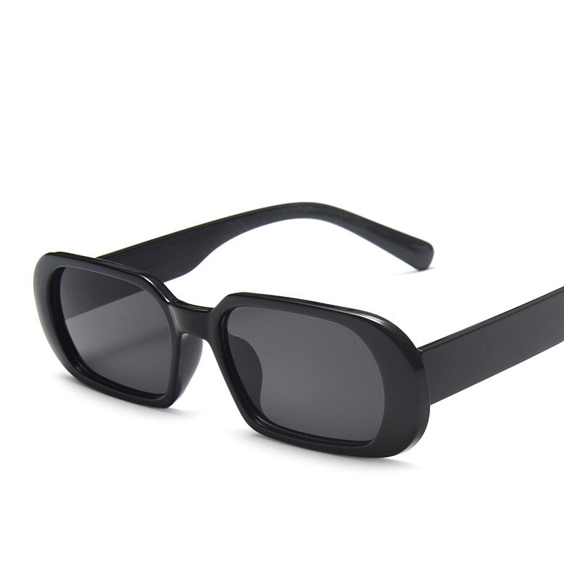 Сонцезахисні окуляри жіночі 0977