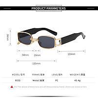 Солнцезащитные очки женские 0976, фото 2