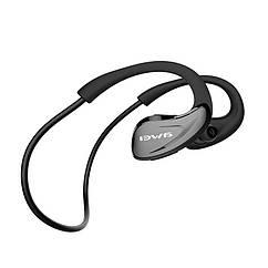 Наушники AWEI Bluetooth A880BL
