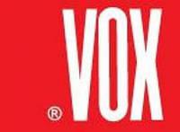 Cайдинг виниловый  VOX