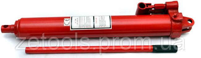 Гидроцилиндр для подкатного гаражного крана 8 тонн Profline 97119