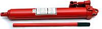 Гидроцилиндр для подкатного гаражного крана 8 тонн Profline 97119, фото 1
