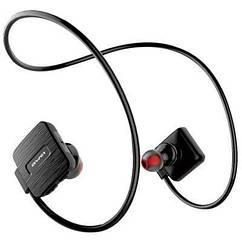 Наушники AWEI Bluetooth A848BL