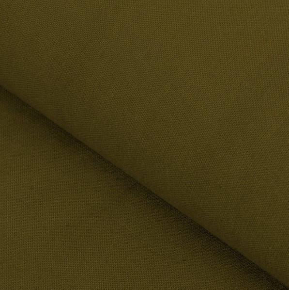 Полотно палаточное сколько стоит оверлок для дома