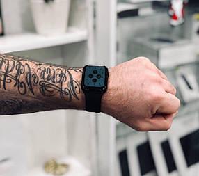 Умные часы Apple Watch 6 (COPY) в оригинальной коробке