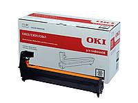 Драм-картридж OKI EP-CART-K-C831/841/822 Black (44844408) Original