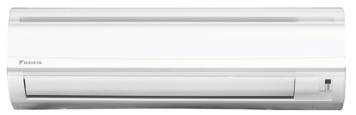 Кондиционер настенный Daikin FTXS60G/ RXS60