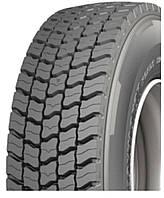 Грузовые шины Kormoran Roads 2D 17.5 235 M (Грузовая резина 235 75 17.5, Грузовые автошины r17.5 235 75)