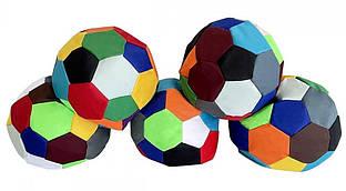 Кресло Мяч футбольный мини TIA-SPORT. ТС228