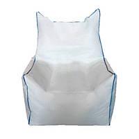 Бескаркасное кресло Комфорт Люкс TIA-SPORT. ТС285