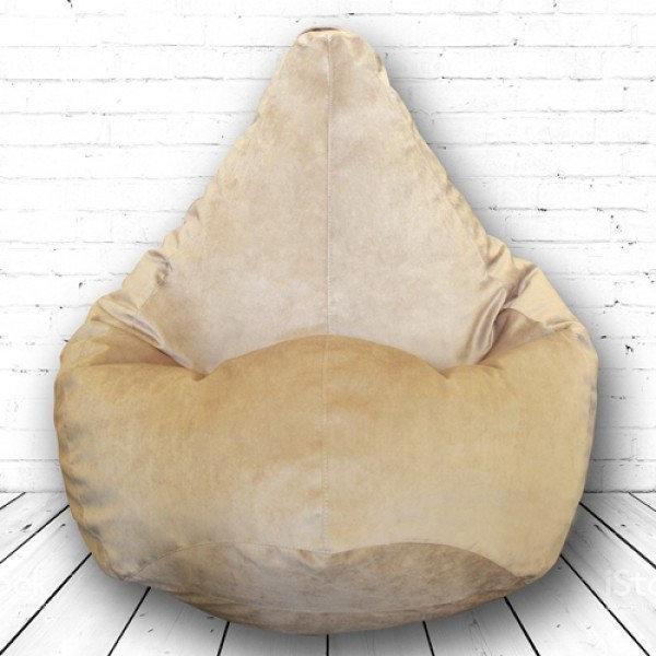 Крісло мішок Трініті-03 TIA-SPORT. ТС313