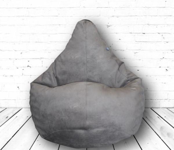 Кресло мешок Тринити-15 TIA-SPORT. ТС315