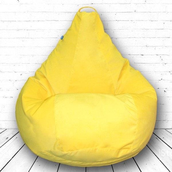 Кресло мешок Тринити-18 TIA-SPORT. ТС316
