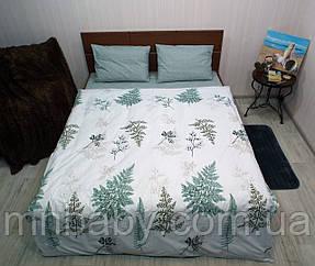 Комплект постельного белья Полька