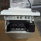 Принтер HP LaserJet Enterprise M605dn пробіг 4 тис з Європи, фото 4