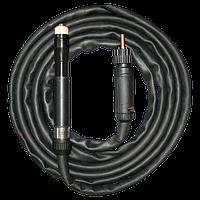 Плазмотрон Abiplas CUT 70 MT / 6м / ZA-разьем, фото 1