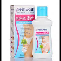 Засіб для інтимної гігієни Wokali Intimate Wash Sensitive Formula 220 мл