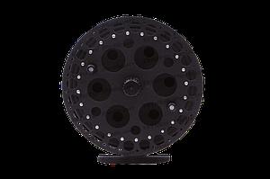 Катушка проводочная 1500 (KT1500)