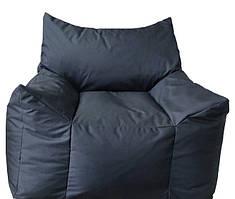 Безкаркасне крісло кажан TIA-SPORT. ТС773
