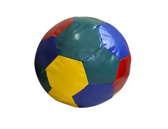 Мяч сенсорный 75 см. TIA-SPORT. ТС5433