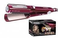 Многофункциональный стайлер для волос BaBylss ST290E