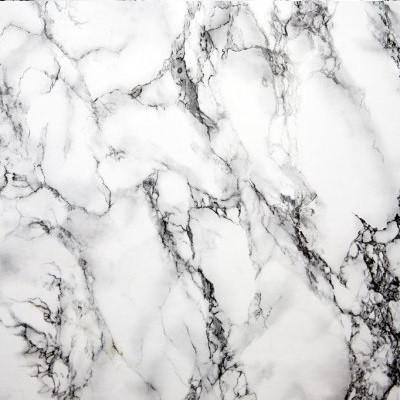 Натуральный камень, мрамор, месторождения мрамора, прямой поставщик