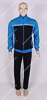 Мужской спортивный костюм FORE 7981