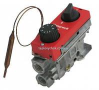 Автоматика газова (газовий клапан) Honeywell NEV V5475