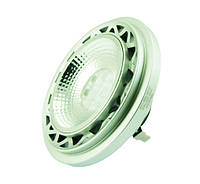 Светодиодная лампа AR111 NP07P19, 850 LM, 19 W