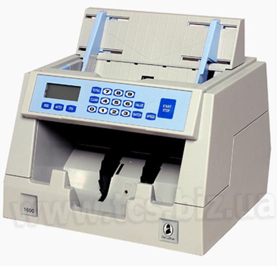 DoCash 3000 L Счетчик банкнот