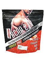 Аминокислоты BCAA Power Pro 500 грамм