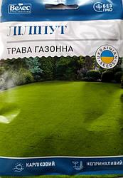 Семена газонной травы Лилипут 40г ВЕЛЕС