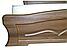 Кровать односпальная Виолетта Неман, фото 4