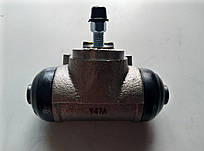 Рабочий тормозной цилиндр ABE C5M000ABE MERCEDES BENZ MB100  88->