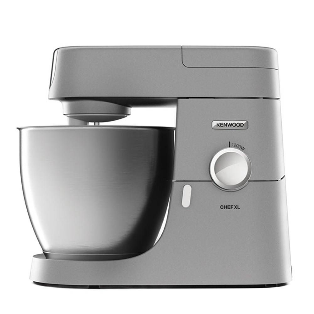 Кухонная машина Kenwood KVC 3170 S Chef