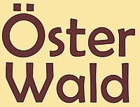Ламинат Oster wald 33 класс