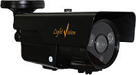 HD-TVI відеокамера VLC-1192WFT