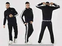 """Стильный  мужской спортивный костюм  """" Armani """" Dress Code, фото 1"""
