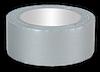 Скотч армированный Silver 50x50