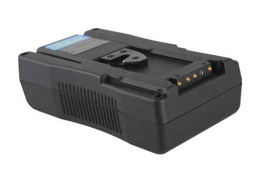 Аккумулятор 160Wh