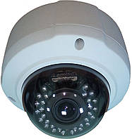 HD-SDI видеокамера TD-8523 (D/IR2/FZ)