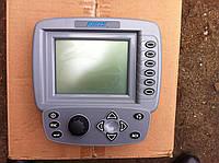 Монитор сеялки Kinze 8647X