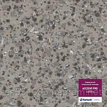 100003 - линолеум коммерческий гетерогенный 34 класс, коллекция Acczent Pro  (Акцент Про) Tarkett (Таркетт)