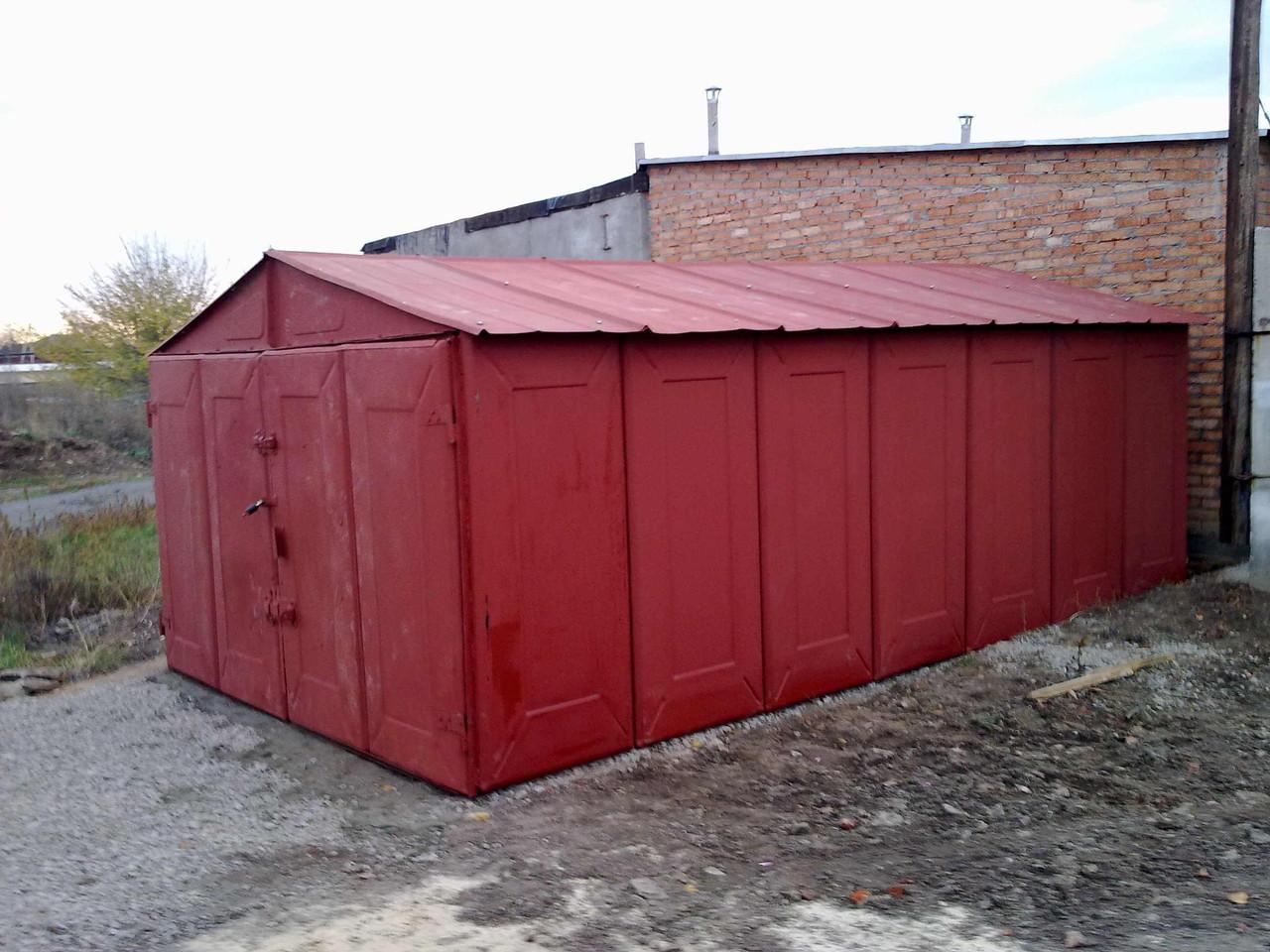 Эскизы металлических гаражей железные гаражи продажа без места в новокузнецке