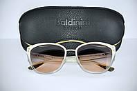 Солнцезащитные очки BALDININI , фото 1