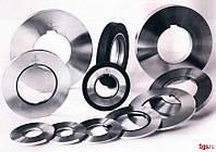 Ножи дисковые для резки металла свыше 400 мм