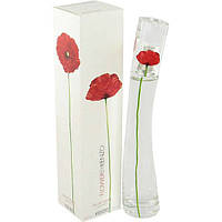 Жіноча парфумована вода Kenzo Flower By Kenzo 50ml(test)