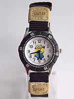 Детские часы Миньон TR-Sport B