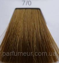 Wella Color Touch 7/0 блонд